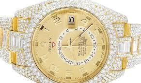 Diamond Watch - dove si compra - Aliexpress - prezzo - Amazon