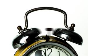 Fa male - effetti collaterali - contraindicazioni - RXB Perfect Sleep