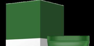 KeraDerm - prezzo - opinioni