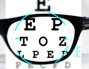 OnePower Zoom - commenti - come si usa