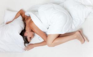 Opinioni - recensioni - Italia - funziona- forum - chi l'ha provato - RXB Perfect Sleep