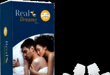 Real Dreams Pro - prezzo - opinioni