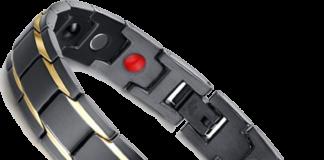 Therapeutic Bracelet - prezzo - opinioni