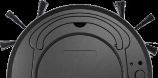 X-SweepUp - prezzo - opinioni