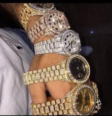 contraindicazioni - fa male - Diamond Watch