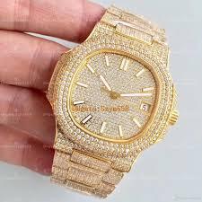 forum - Italia - opinioni - funziona - recensioni - chi l'ha provato - Diamond Watch