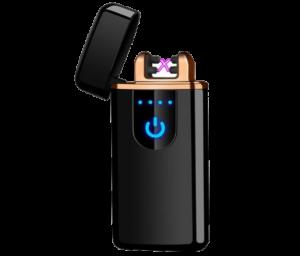 i-Lighter - erboristeria - come si usa - commenti