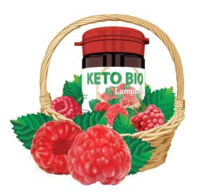 Italia - funziona - chi l'ha provato - recensioni - forum - KetoBio Lampone - opinioni