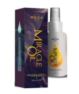 Miracle Oil - commenti - come si usa - composizione - ingredienti - erboristeria