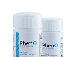 PhenQ - prezzo - opinioni