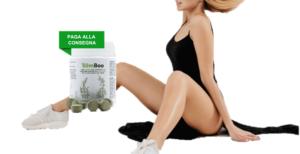 SlimBoo - Amazon - farmacie - prezzo - Aliexpress - dove si compra