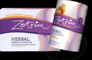 Zotrim - commenti - come si usa - composizione - ingredienti - erboristeria
