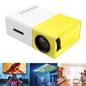 NanoHD Projector - prezzo - Amazon - Aliexpress - dove si compra