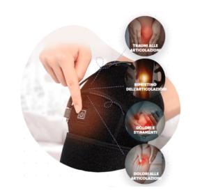 Effetti collaterali - fa male - ThermaFix - contraindicazioni
