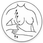 Mammax - Italia - funziona - forum - chi l'ha provato - opinioni - recensioni