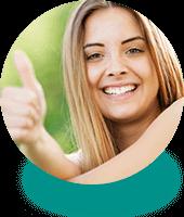 Mammax - prezzo - Amazon - dove si compra - farmacie - Aliexpress