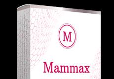 Mammax - prezzo - opinioni