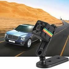 SQ11 Camera - dove si compra - Amazon - Aliexpress - prezzo
