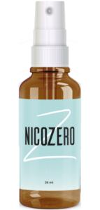NicoZero - come si usa - commenti - ingredienti - erboristeria - composizione