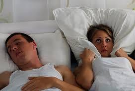 Italia - recensioni - forum - funziona - opinioni - chi l'ha provato - Snore Stop