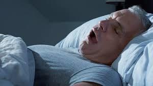 Effetti collaterali - fa male - Snore Stop