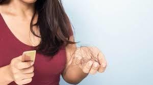 Effetti collaterali - fa male - contraindicazioni - VitaHair Man