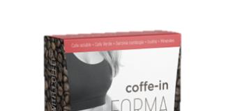 Coffe-in Forma - prezzo - opinioni