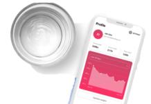 DoFasting - prezzo - opinioni