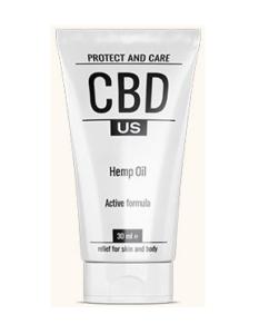 Fa male - effetti collaterali - contraindicazioni - CBDus