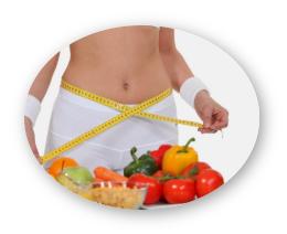 GliKal - contraindicazioni - fa male - Effetti collaterali