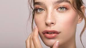 Bright Skin - Amazon - Aliexpress - dove si compra - farmacie - prezzo