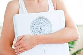 fa male - Effetti collaterali - contraindicazioni - Weight Manager