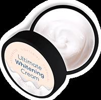Bright Skin - commenti - come si usa - composizione - ingredienti - erboristeria