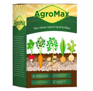 Agromax - erboristeria - commenti - ingredienti - come si usa - composizione