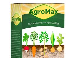 Agromax - opinioni - prezzo