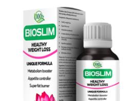 BioSlim - prezzo - opinioni