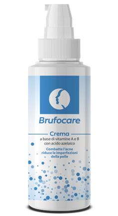 Brufocare - ingredienti - composizione - erboristeria - come si usa - commenti