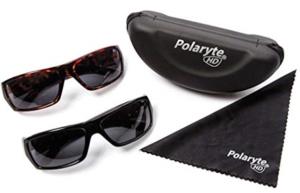 Polaryte - opinioni - prezzo