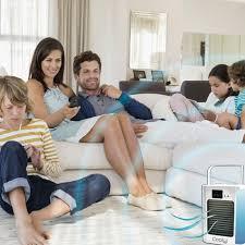 Cool HP - dove si compra - Aliexpress - prezzo - Amazon