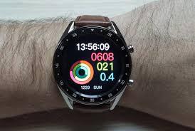 GX Smartwatch - dove si compra - prezzo - Amazon - Aliexpress