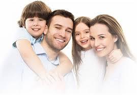 funziona - opinioni - recensioni - Italia - forum - chi l'ha provato - Fast Easy Smile