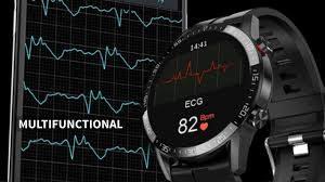 Effetti collaterali - fa male - GX Smartwatch