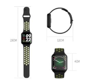 xWatch 2.0 - Amazon - Aliexpress - dove si compra - prezzo