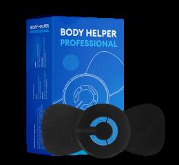 Body Helper - commenti - come si usa - composizione - ingredienti - erboristeria