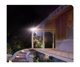 Effetti collaterali - fa male - Solar Power Light - contraindicazioni