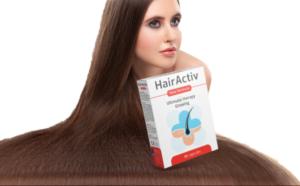 HairActiv - farmacie - dove si compra- Amazon - Aliexpress - prezzo