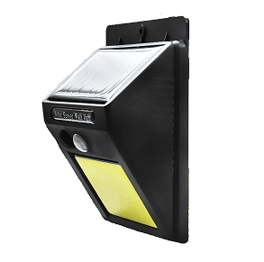 Solar Power Light - prezzo - opinioni