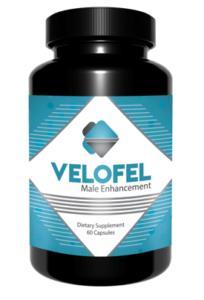 Velofel - commenti - ingredienti - erboristeria - come si usa - composizione