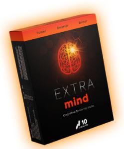 ExtraMind - erboristeria - commenti - ingredienti - come si usa - composizione