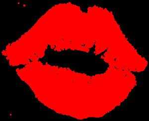Lips Experience - Italia - funziona - forum - chi l'ha provato - opinioni - recensioni